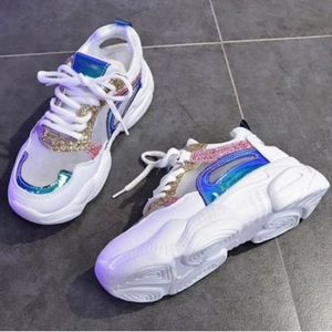 Shoes - New Women's Spring Sneakers